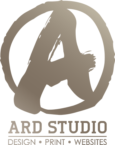 ardstudio_logo